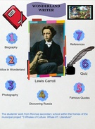 """Project """"Lewis Carroll""""'s thumbnail"""
