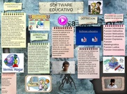 Software educativo's thumbnail