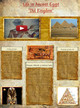 Life in Ancient Egypt  thumbnail