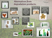 Alternatives from degradation products's thumbnail
