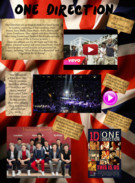 One Direction 's thumbnail