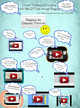 Critical Thinking and Creating with Web 2.0 thumbnail