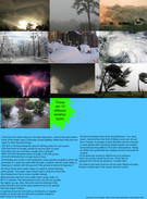 Weather Types Assesment's thumbnail