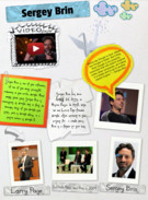 Role Model -- Sergey Brin's thumbnail