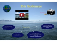 Bodensee's thumbnail