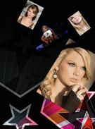 t swift's thumbnail