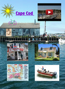 Research Evaluation Templates Cape Cod's thumbnail