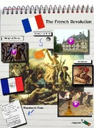 The French Revolution's thumbnail