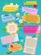 At-Home Motivational Literacy Strategies's thumbnail