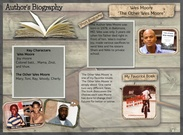 Other Wes moore's thumbnail