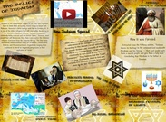 The Belief of Judaism's thumbnail