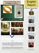 TLOTR: the fellowship of the ring's thumbnail