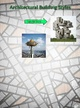 Architectural Styles thumbnail