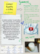Assigment, Chemistry Colloids Glog by HP thumbnail