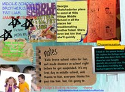 Middle school my brother is a big fat liar's thumbnail