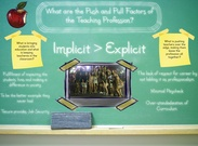 Inquiry Project's thumbnail