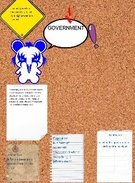 government's thumbnail
