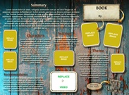 Book Report/Review's thumbnail