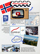 Mrs. Sloan's Norway example's thumbnail