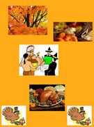 Thanksgiving's thumbnail