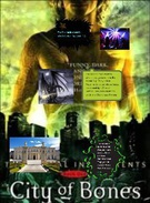City of Bones's thumbnail