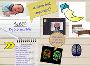 Cover Page Sleep's thumbnail