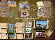 Pyramids and Castles's thumbnail
