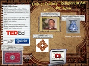 Culture & Religion in Art's thumbnail