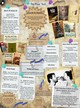 The Book Thief Summer Profile Project thumbnail