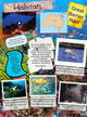 [2014] joanne burckhart: Great Barrier Reef thumbnail