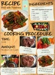 Recipe: Beef with Pimentos thumbnail