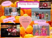 Honey Boo Boo's thumbnail