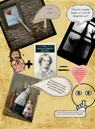 The Governess's thumbnail