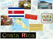 Costa Rica-el pais ideal's thumbnail