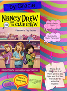 Grace nancy Drew's thumbnail