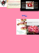 cupcake queen drew meyer's thumbnail