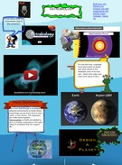 Introduction To Astrobiology's thumbnail