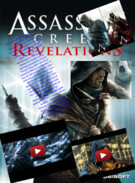 Assassins Creed Revelations 's thumbnail
