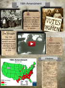 19th amendment's thumbnail