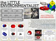 The Little Environmentalistic's thumbnail
