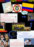 Colombia's thumbnail
