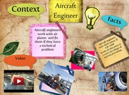 engineering project's thumbnail