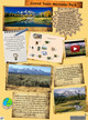 Grand Teton National Park thumbnail
