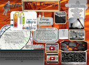 coal energy' thumbnail
