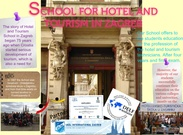 school for hotel and tourism in zagreb's thumbnail