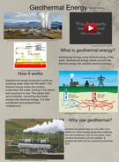Geothermal Energy 's thumbnail